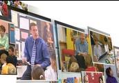 Stenhouse Videos