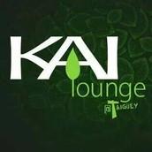 Kai Lounge @ Taiguey