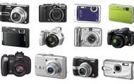 Fotografía digitál