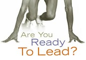 How are you demonstrating transformational leadership?