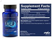 Spotlight On: Ease Capsules