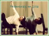 Feldenkrais en Silla