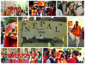 We are Nepalese Students' Society in Germany (NSSG')