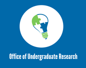 UNDERGRADUATE RESEARCH NEWS