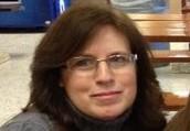 Brenda Klavitter