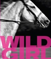 Wildgirl by Patricia Reilly Giff