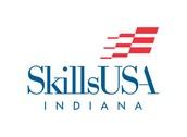 SkillsUSA Indiana