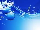 12 Day of Winter Celebration