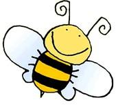 National Scripps Spelling Bee