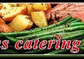 Do you love seasoned food