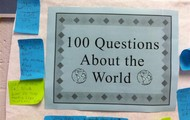 100 Questions About the World