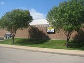Audubon Elementary School