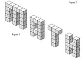 Fun Resource: Isometric Drawing