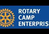 Camp Enterprise 2015