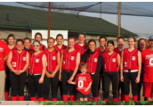 OHS Softball Team to Host Charity Event!