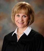 Ann B. Mcintyre