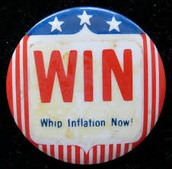Ford WIN Campaign