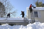 Contact Lawn Father Snow Removal Service