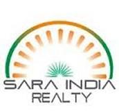 Sara India Realty