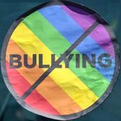 Anti Homosexual Bullying