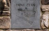 Paint Clan Symbol