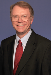 Art Wallace, MD, PhD, Professor of Anesthesiology at UCSF, Anesthesiologist at SFVAMC