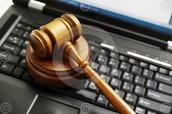 חוקים לאיך להיזהר  ברשת