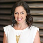 Heather Willison