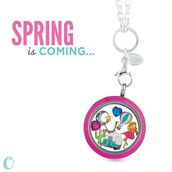 Join Origami Owl <3
