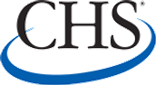 CHS High School Scholarship Program