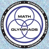 3rd Round of MOEMS Math Competition Completed on January 12th