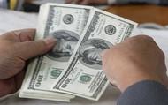 Make a decent amount income