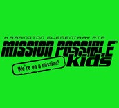 Mission Possible Kids (MPK)