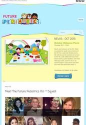 www.Futurepediatricsou.com