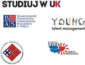 Polskie organizacje edukacyjne