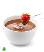 Switzerland: Fondue