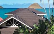 Asphalt Shingle Roofs