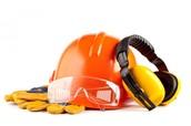 Risks or Safety Concerns
