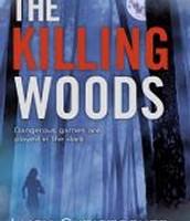 THE KILLING WOODS