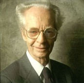 B.F. Skinner: Language through Reinforcement