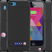 iPhone Case Ignite Edition