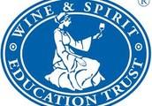 WINE AND SPIRIT EDUCATION TRUST EN LA RIBERA DEL DUERO