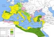 Interview with Marcus Aurelius
