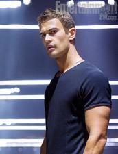 Tobias Eeton