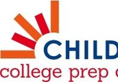 Instructional Coach and ESL Specialist: Children's Aid College Prep Charter School (NY)