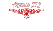 The JFJ AGENCY offer subtliling service in English, French, Haitian creole and Spanish.