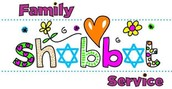 Don't Miss a Very Special Shabbat!