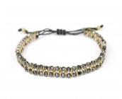 Pheobe Stretch Bracelet