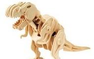 Τυραννόσαυρος(biting)