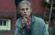 mrs prattchett